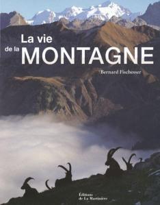 Het standaardwerk over de bergomgeving voor de Accompagnateur en Montagne.