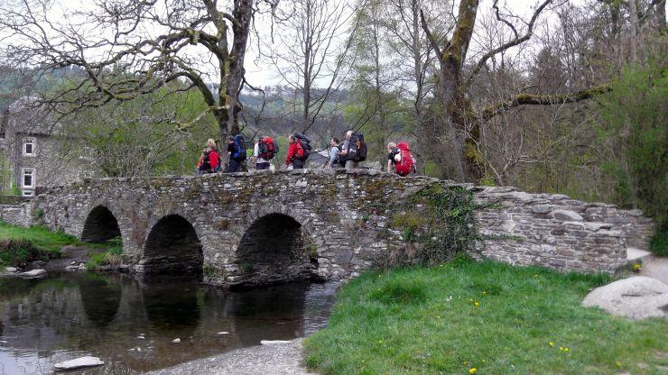 Sint-Lambertusbrug