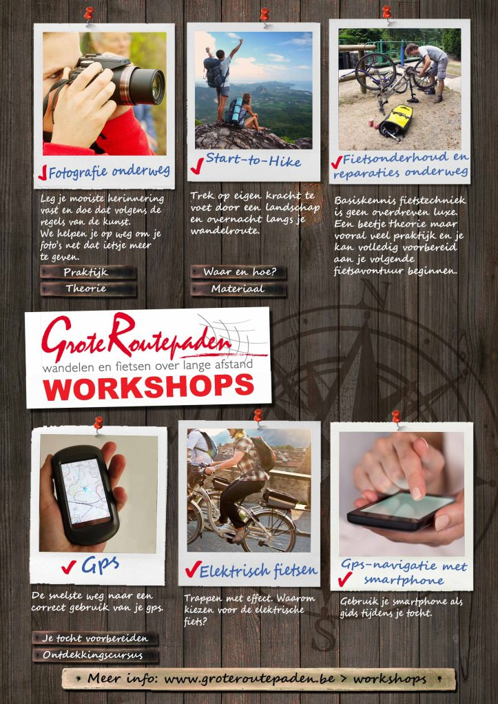 WORKSHOPFLYER_LR
