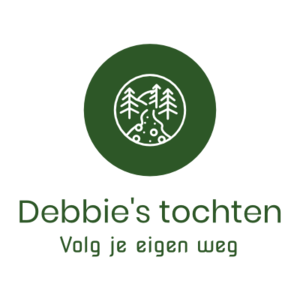 Debbie's tochten